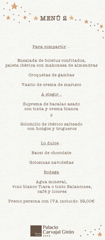 menu_grupos_carvajal_def-02