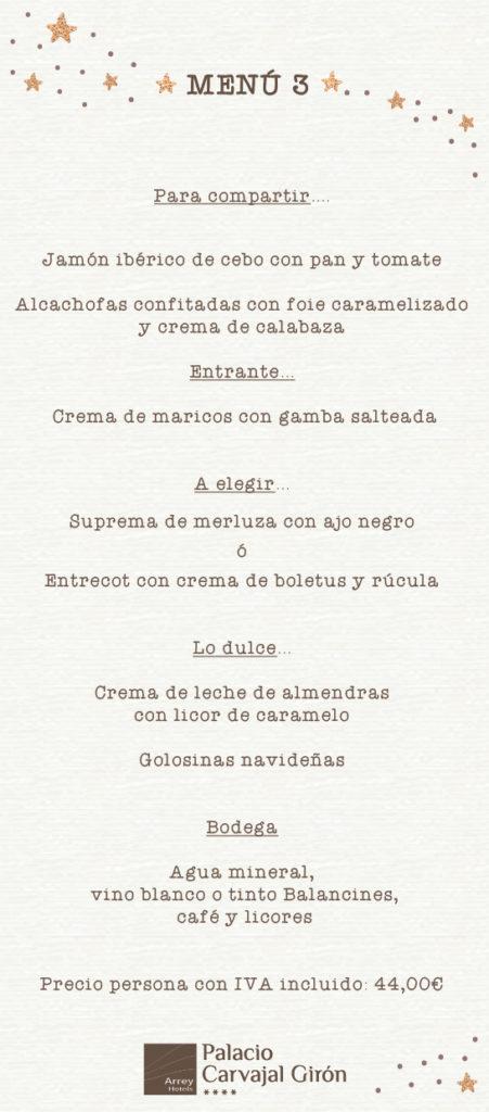 menu_grupos_carvajal_def-03