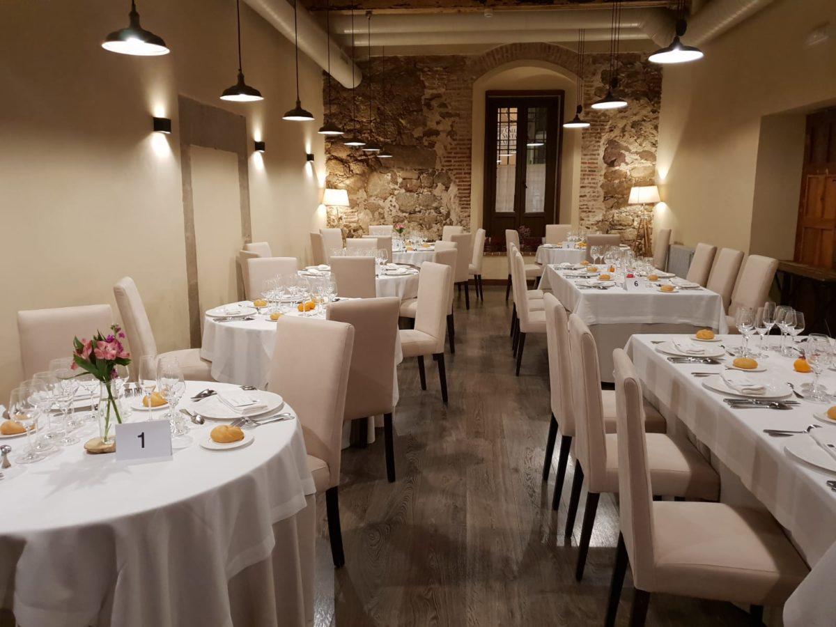 restaurante_carvajal_giron
