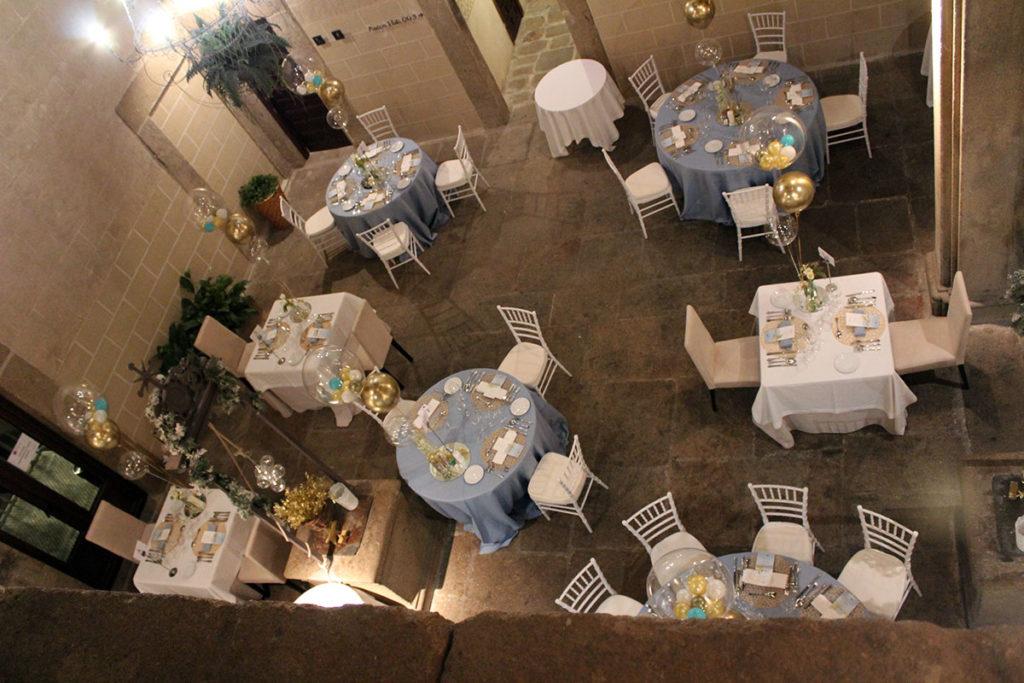 14_eventos_plasencia_restaurante_hotel