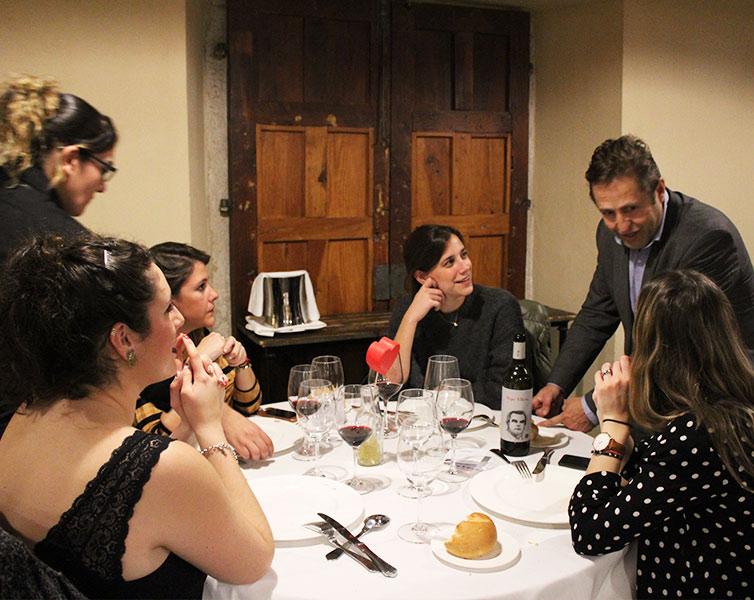 cena_restaurante_carvajal_giron
