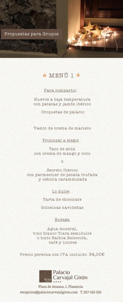 menu_navidad_2019_palacio_def-01