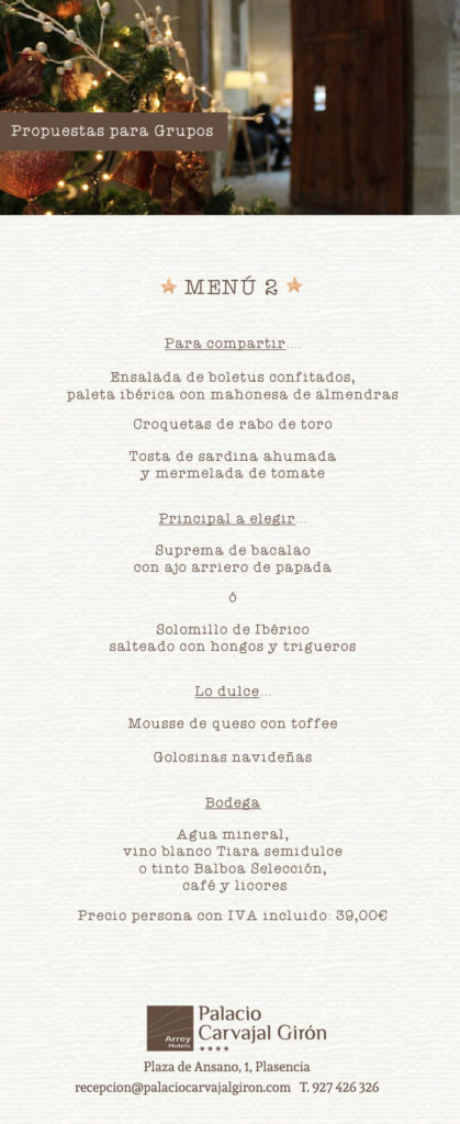 menu_navidad_2019_palacio_def-02