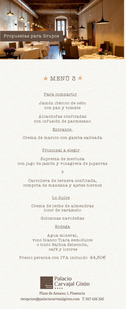 menu_navidad_2019_palacio_def-03
