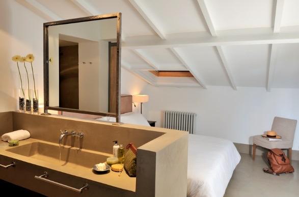 hotel_plasencia