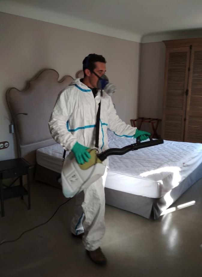 desinfeccion_hotel_plasencia